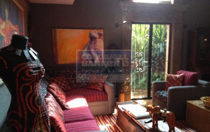 Foto de casa en venta en san antonio, san antonio, san miguel de allende, guanajuato, 703683 no 07