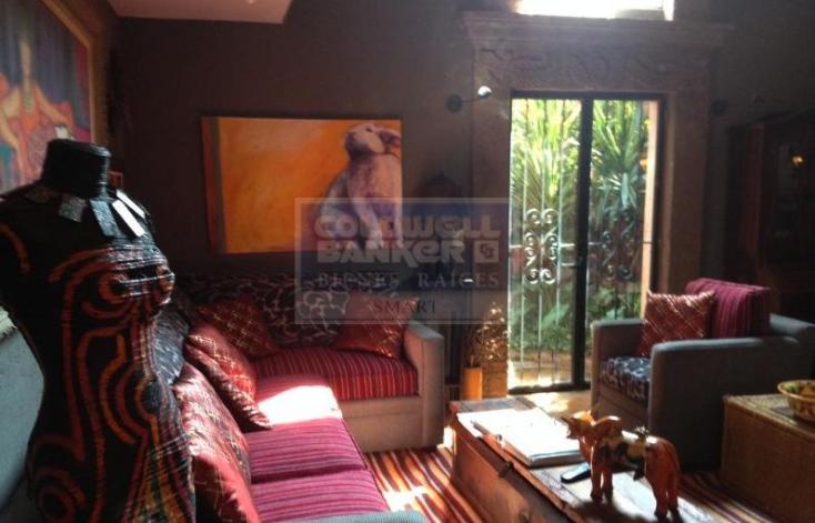Foto de casa en venta en  , san antonio, san miguel de allende, guanajuato, 703683 No. 07