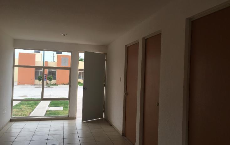 Foto de casa en venta en  , san antonio, san luis potosí, san luis potosí, 1804040 No. 03