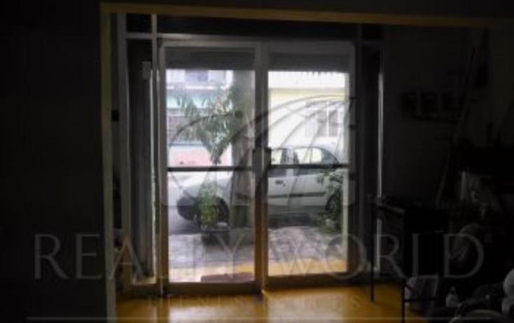 Foto de casa en venta en  , san antonio, san nicolás de los garza, nuevo león, 1806034 No. 03