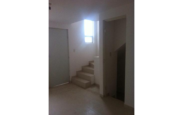 Foto de casa en venta en  , san antonio, soledad de graciano s?nchez, san luis potos?, 1285775 No. 03