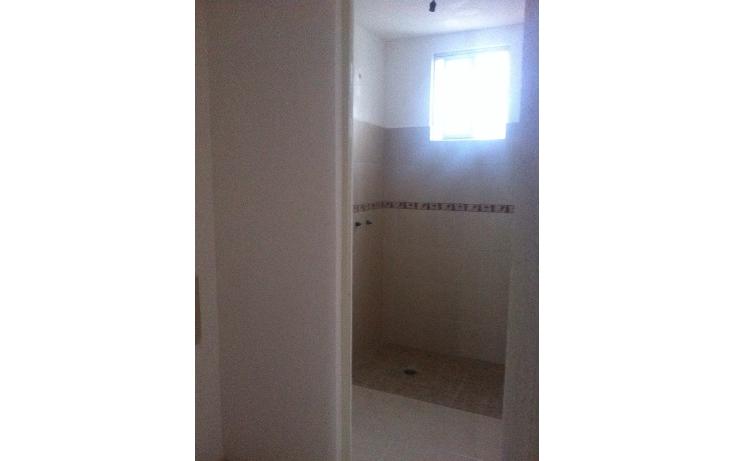 Foto de casa en venta en  , san antonio, soledad de graciano s?nchez, san luis potos?, 1285775 No. 04