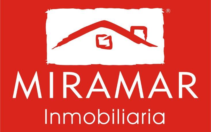 Foto de casa en venta en  , san antonio, tampico, tamaulipas, 1958338 No. 02