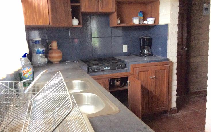 Foto de casa en venta en  , san antonio, tapalpa, jalisco, 1555036 No. 04