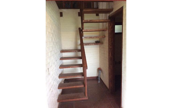 Foto de casa en venta en  , san antonio, tapalpa, jalisco, 1555036 No. 07