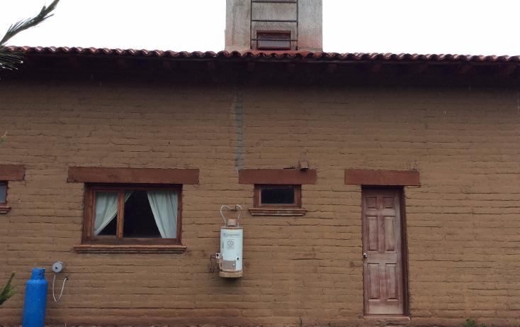 Foto de casa en venta en  , san antonio, tapalpa, jalisco, 1555036 No. 08