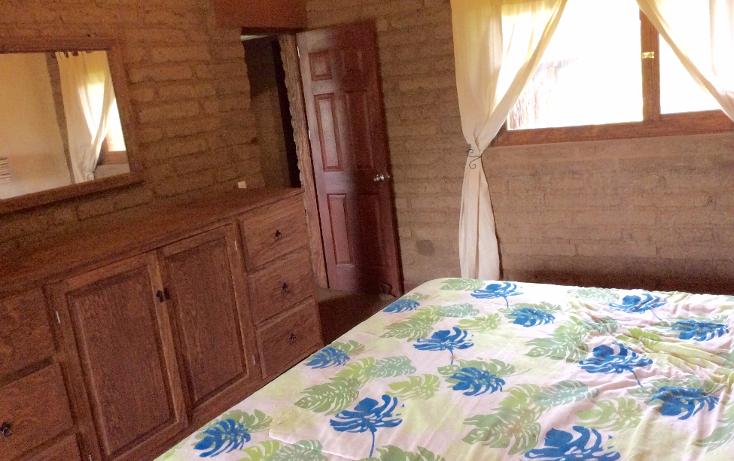 Foto de casa en venta en  , san antonio, tapalpa, jalisco, 1555036 No. 12