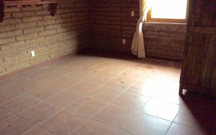 Foto de casa en venta en  , san antonio, tapalpa, jalisco, 1555036 No. 15