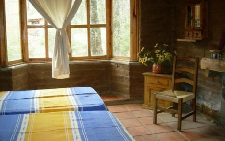 Foto de casa en venta en  , san antonio, tapalpa, jalisco, 1612654 No. 02