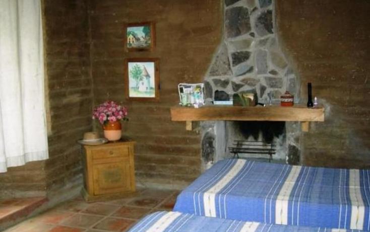 Foto de casa en venta en  , san antonio, tapalpa, jalisco, 1612654 No. 03