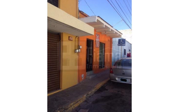 Foto de casa en venta en  , san antonio, tepic, nayarit, 1177563 No. 03