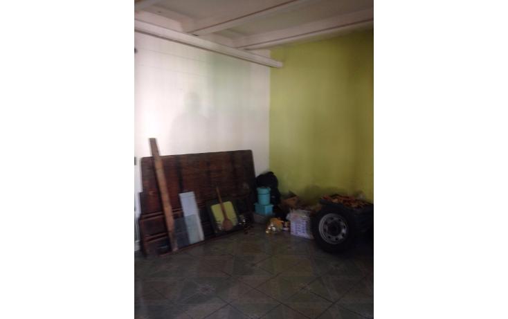 Foto de casa en venta en  , san antonio, tepic, nayarit, 1177563 No. 04