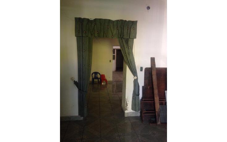 Foto de casa en venta en  , san antonio, tepic, nayarit, 1177563 No. 05