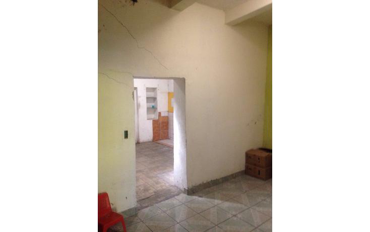 Foto de casa en venta en  , san antonio, tepic, nayarit, 1177563 No. 06