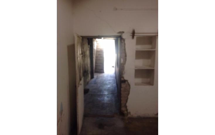 Foto de casa en venta en  , san antonio, tepic, nayarit, 1177563 No. 07