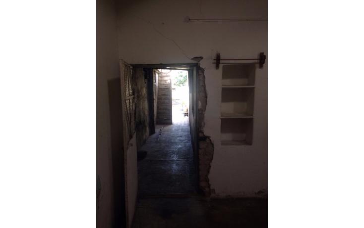 Foto de casa en venta en  , san antonio, tepic, nayarit, 1177563 No. 08
