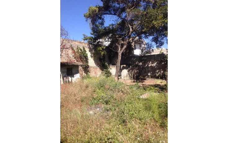 Foto de casa en venta en  , san antonio, tepic, nayarit, 1177563 No. 12