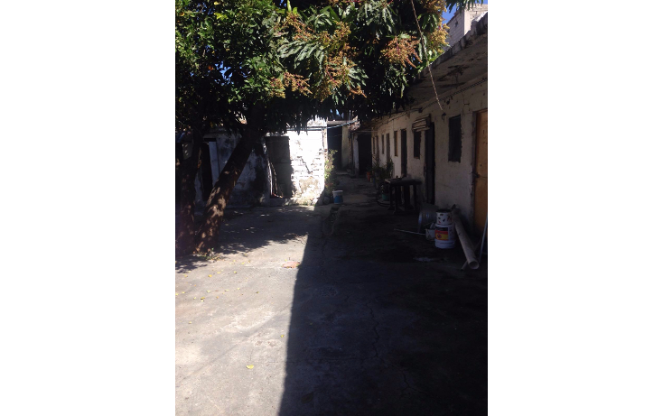 Foto de casa en venta en  , san antonio, tepic, nayarit, 1177563 No. 13
