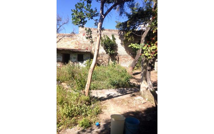 Foto de casa en venta en  , san antonio, tepic, nayarit, 1177563 No. 14