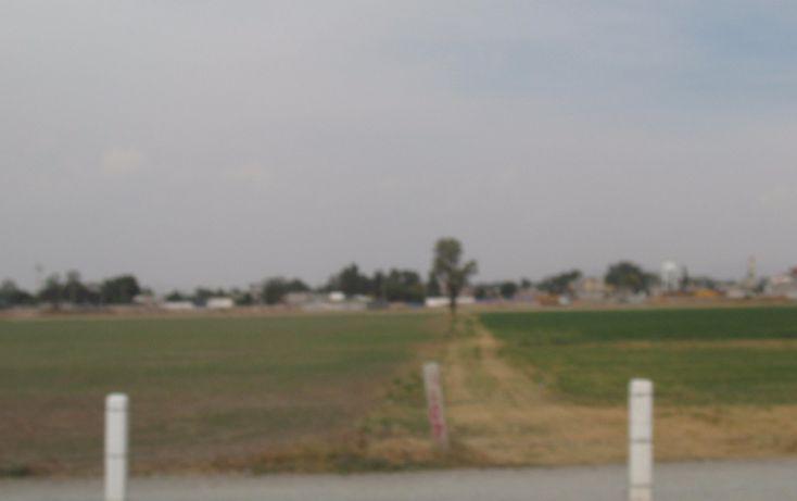 Foto de terreno comercial en venta en, san antonio, texcoco, estado de méxico, 1191045 no 01
