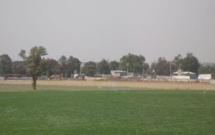 Foto de terreno comercial en venta en, san antonio, texcoco, estado de méxico, 1191045 no 02