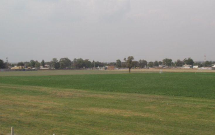 Foto de terreno comercial en venta en, san antonio, texcoco, estado de méxico, 1191045 no 03