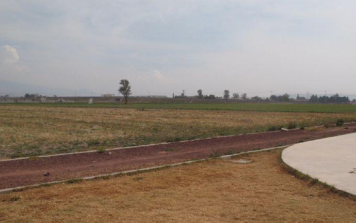 Foto de terreno comercial en venta en, san antonio, texcoco, estado de méxico, 1191045 no 04