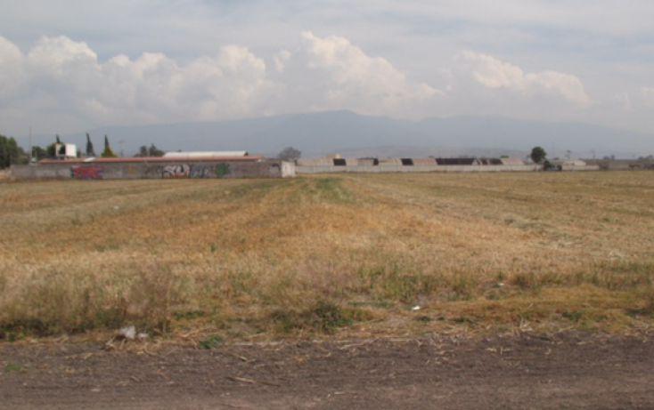 Foto de terreno comercial en venta en, san antonio, texcoco, estado de méxico, 1191045 no 05