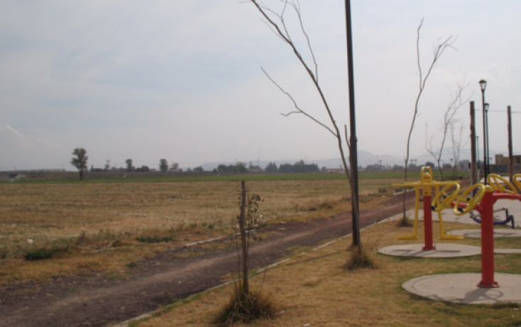 Foto de terreno comercial en venta en, san antonio, texcoco, estado de méxico, 1191045 no 06