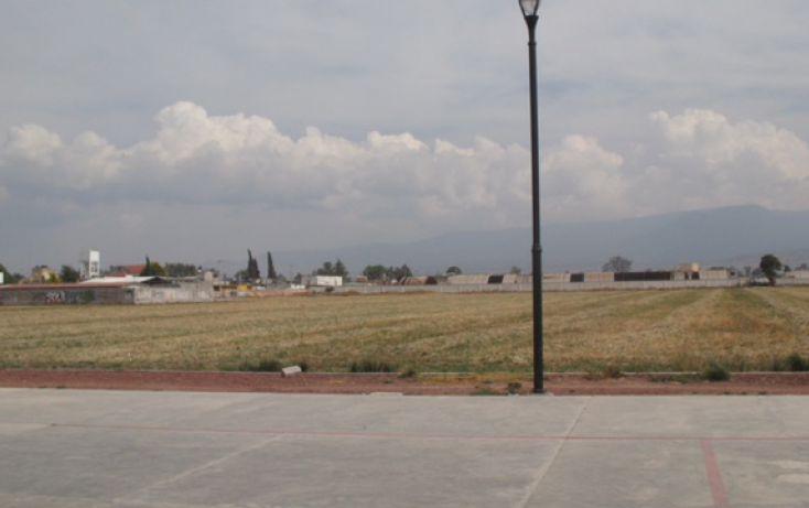 Foto de terreno comercial en venta en, san antonio, texcoco, estado de méxico, 1191045 no 07