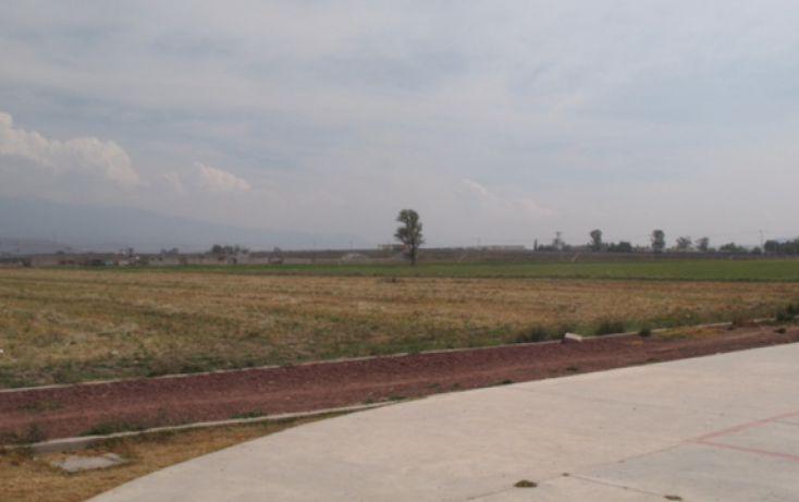 Foto de terreno comercial en venta en, san antonio, texcoco, estado de méxico, 1191045 no 09