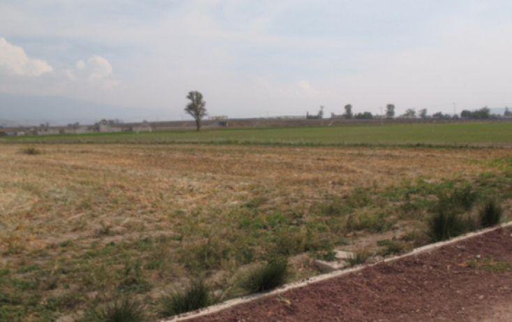 Foto de terreno comercial en venta en, san antonio, texcoco, estado de méxico, 1191045 no 10