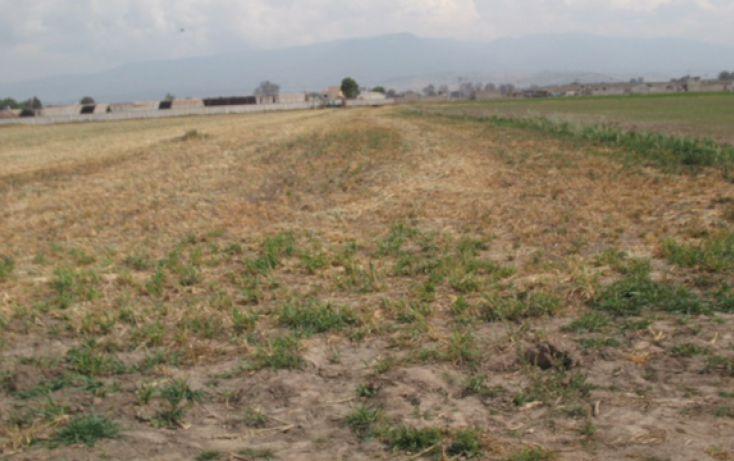 Foto de terreno comercial en venta en, san antonio, texcoco, estado de méxico, 1191045 no 11