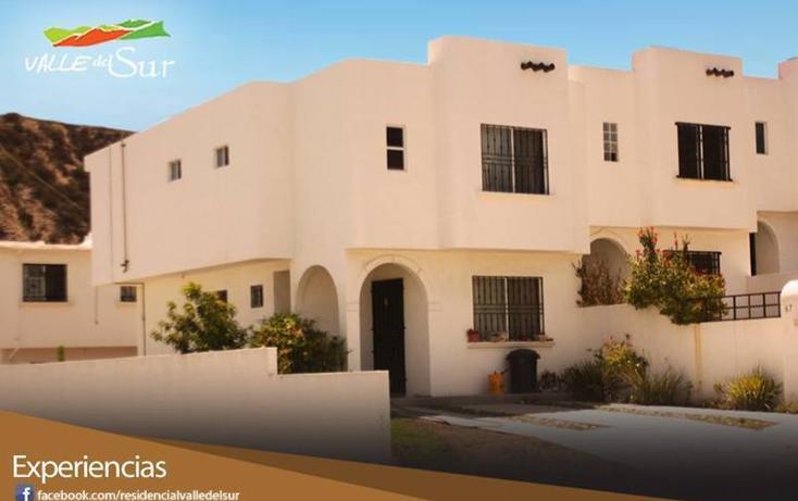 Foto de casa en venta en  , san antonio, tijuana, baja california, 1628141 No. 02