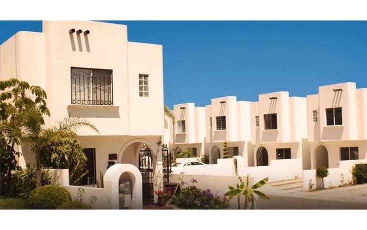 Foto de casa en venta en  , san antonio, tijuana, baja california, 1628141 No. 03