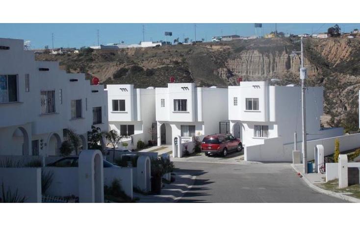 Foto de casa en venta en  , san antonio, tijuana, baja california, 1628141 No. 04