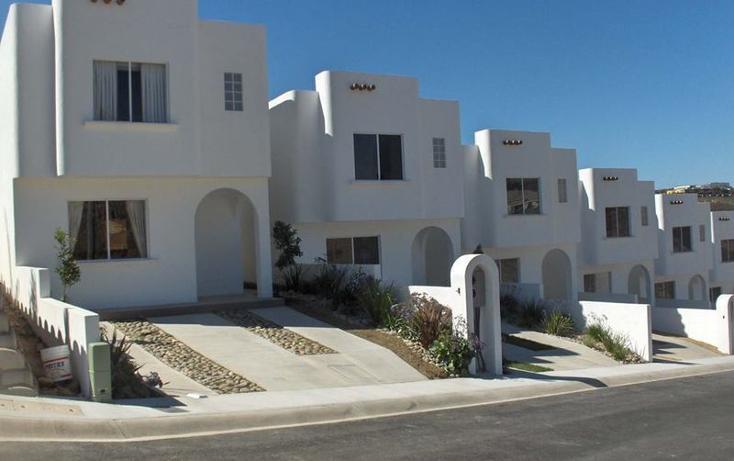 Foto de casa en venta en  , san antonio, tijuana, baja california, 1628141 No. 05