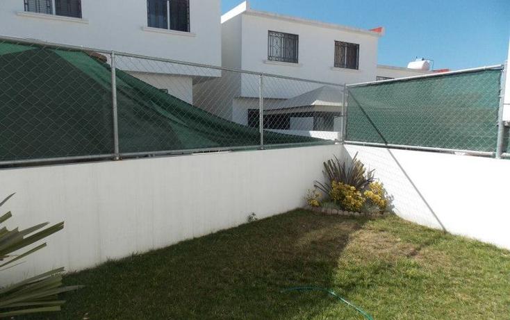 Foto de casa en venta en  , san antonio, tijuana, baja california, 1628141 No. 06