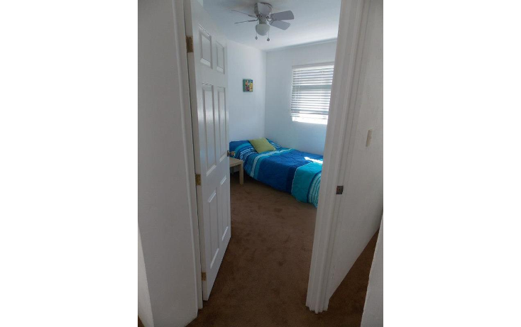 Foto de casa en venta en  , san antonio, tijuana, baja california, 1628141 No. 08