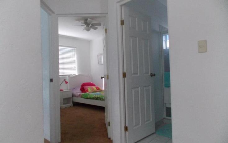Foto de casa en venta en  , san antonio, tijuana, baja california, 1628141 No. 09
