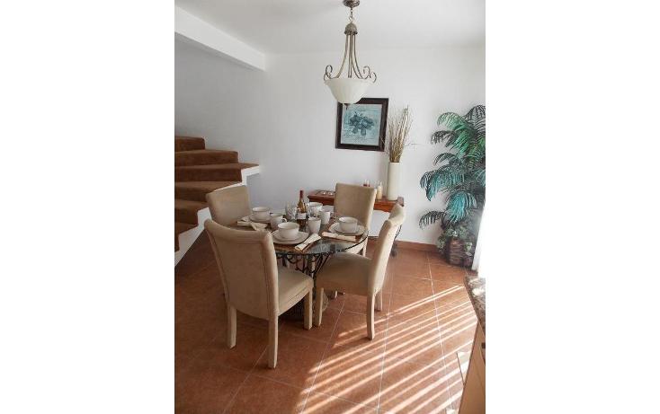 Foto de casa en venta en  , san antonio, tijuana, baja california, 1628141 No. 10