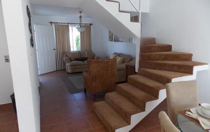 Foto de casa en venta en  , san antonio, tijuana, baja california, 1628141 No. 11