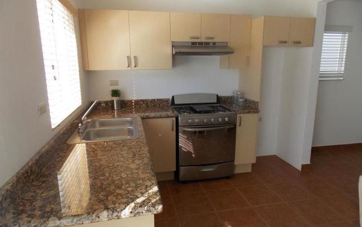 Foto de casa en venta en  , san antonio, tijuana, baja california, 1628141 No. 12