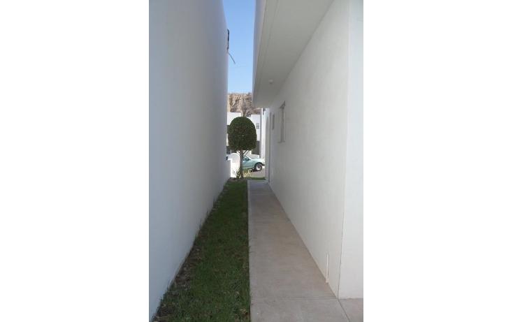 Foto de casa en venta en  , san antonio, tijuana, baja california, 1628141 No. 13