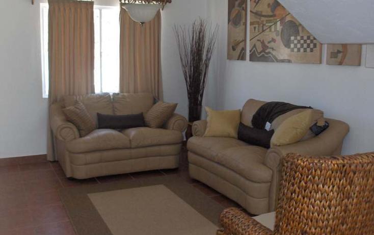 Foto de casa en venta en  , san antonio, tijuana, baja california, 1628141 No. 18