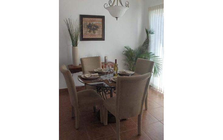 Foto de casa en venta en  , san antonio, tijuana, baja california, 1628141 No. 20
