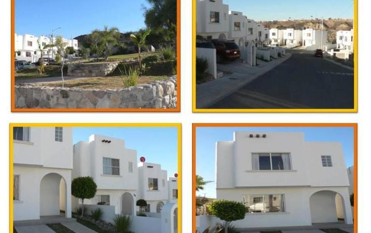 Foto de casa en venta en  , san antonio, tijuana, baja california, 1628141 No. 23