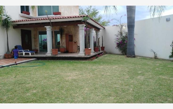 Foto de casa en venta en  , san antonio, tlalixtac de cabrera, oaxaca, 1764166 No. 02
