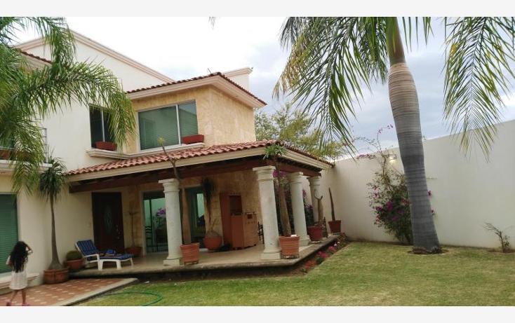 Foto de casa en venta en  , san antonio, tlalixtac de cabrera, oaxaca, 1764166 No. 04