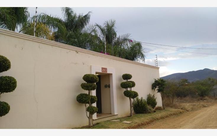 Foto de casa en venta en, san antonio, tlalixtac de cabrera, oaxaca, 1764166 no 05